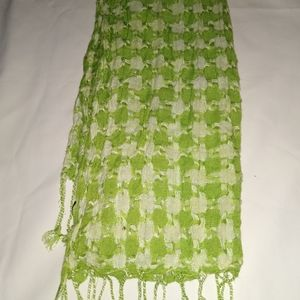 Accessories - Scarf lot